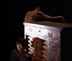 Kota2011_JS-0229-Edit-Ryutaro-Mishima_450.jpg
