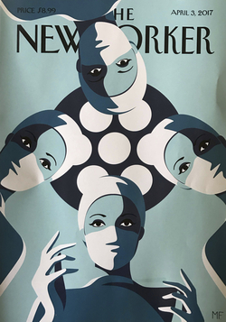 TheNewYorker170403cover.jpg