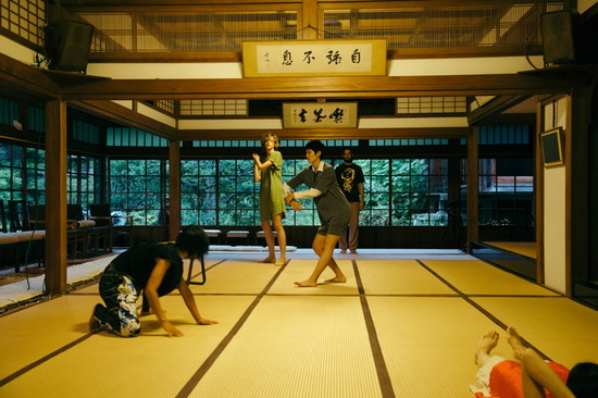 tokeiji1.jpg