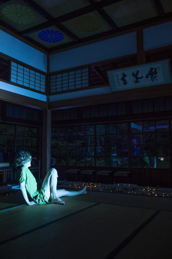 tokeiji3.jpg